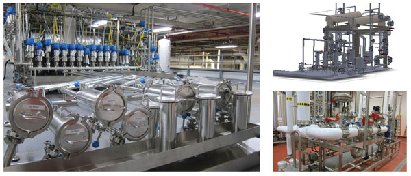 beverage-process-expansion